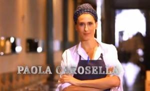 PaolaCarosella01